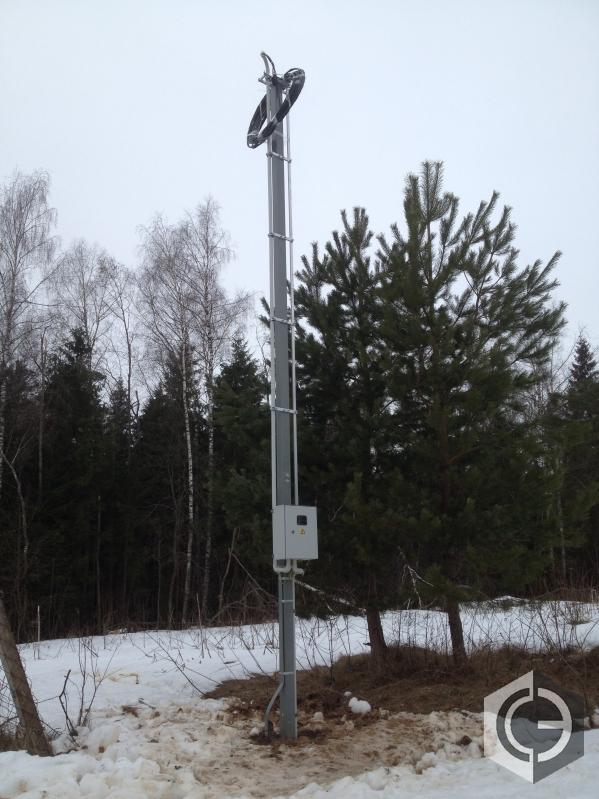 Документы для подключения электричества в Ольявидово получения ТУ до сдачи объекта в Трофимова улица