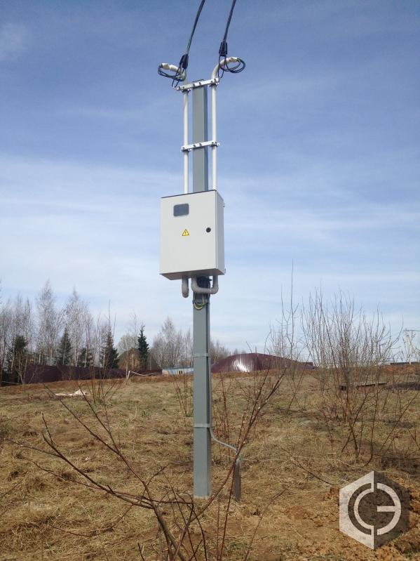 Документы для подключения электричества в Ольявидово реферат электроснабжение нефтебаз